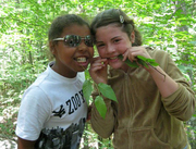 "NH Children in Nature Conference ""Where the Children Play:  Discovering, Creating and Using Outdoor Spaces"""