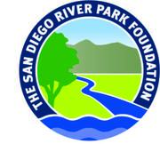 River Cleanup at Rancho Mission Road