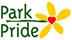 Park Pride's 12th Annual Parks & Greenspace Conference