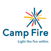 Camp Fire Nature Tikes
