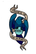 Order of the Raven