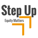 Step Up: Courageous Conversations