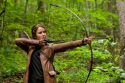 Hunger Games Day
