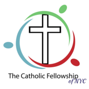 The Catholic Fellowship of NYC