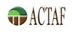 VIII ENCUENTRO DE AGRICULTURA ORGANICA Y SOSTENIBLE - VI ASAMBLEA CONTINENTAL DEL MOVIMIENTO AGROECOLOGICO LATINOAMERICANO (MAELA)