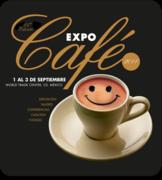14ª Expo Café 2010