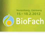 BioFach 2012