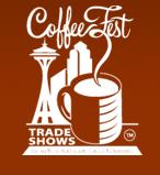 Coffee Fest Chicago 2012