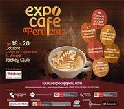Expocafé Perú