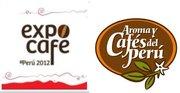 EXPO CAFE PERU 2012