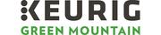 logo Green Mountain Coffee