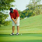20e Omnium de golf au profit de l'AQEPA
