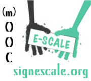 (m)OOC E-SCALE