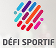 32E ÉDITION DU DÉFI SPORTIF ALTERGO