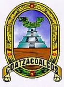 2 MAGNOS EVENTOS EN COATZACOALCOS VER. 23 y 24 de julio a las 11a.m.