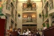 REUNIÓN DE LIDERES COMPROMETIDOS EN DXN MONTERREY HOY 3 .00 P.M. CAFÉ PARIS