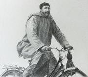 integral-ride