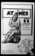 ATÓMICO I