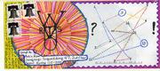 envelope-jimmy