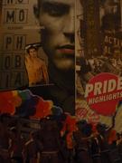 Phobia - Homophobia