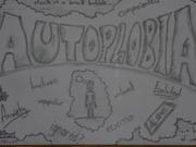 Phobia - Autophobia