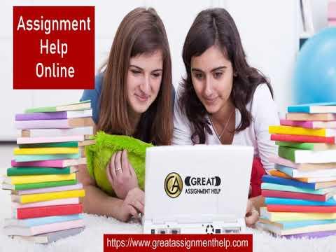 Best Way To Improve Grades With Assignment Help Online