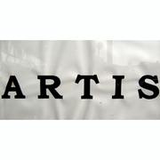 crossart - mixed Datteln No.2