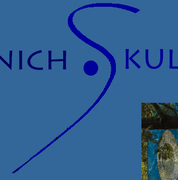 Skulpturenweg Linnich