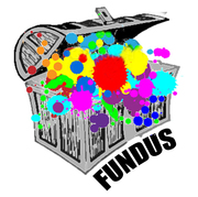 FUNDUS vol.3