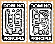 Domino-Principle-4