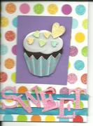 cupcake atc