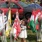 II. Magyar Világtalálkozó Világfalu rendezvény