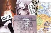 Otto von Bismarck II (Bi)