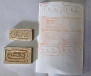 handmade stationary