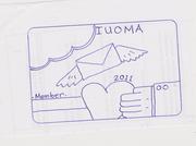 2011 IUOMA Members