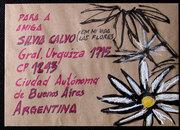 Silvia Calvo-flores
