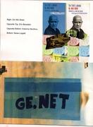 DVS collage in catalog by Grigori Antonin (Minnesota, USA)