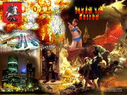 Sodom sin Moscow