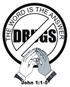 26th Annual Worldwide Weekend of Prayer for the Addicted