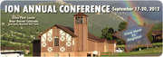 International Orality Network (ION) 10th Year Anniversary - Annual Conference