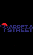 Adopt A Street Prayer Initiative