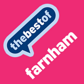 Best of Farnham Networking & Awards Evening, Farnham