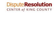 March Mediation Training-Dispute Resolution Center of King County
