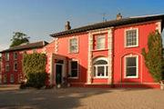 Newbay House PaintOut