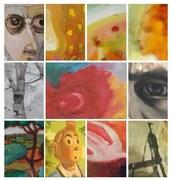 2pm at RHA Gallery Sunday 13th