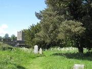 Kells Priory, Co. Kilkenny
