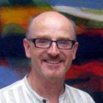 Art In The Open - INDOOR Workshop - GRAHAME BOOTH