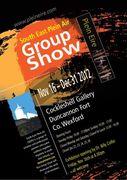 South East Pleir Air Group Show