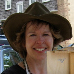 Valerie Craig - AIO Workshop- Thursday August 1st- Bunclody, Co. Wexford