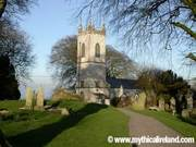 PEBV 'Hill of Tara' Paint-Out on 3rd May